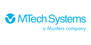 M-TECH SYSTEMS AMERICA LATINA LTDA