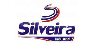 SILVEIRA INDUSTRIAL