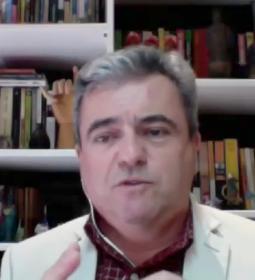 Mercado da proteína animal é promissor, afirma Ricardo Santin