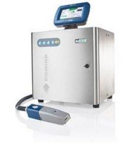 Beneluz apresenta datadores, equipamento de RX e detectores de metal