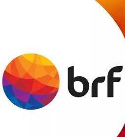 BRF digitaliza produção de suínos na planta de Lucas do Rio Verde