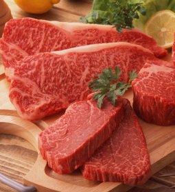CNA: balança comercial do agronegócio registra superávit recorde de US$ 75,5 bi de janeiro a outubro