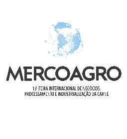C O M U N I C A D O - Mercoagro transferida para 2022