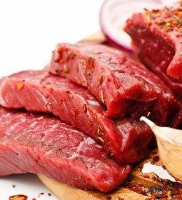 Rabobank espera recuperação da demanda doméstica por carne bovina