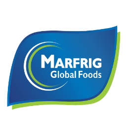 Marfrig contrata 400 pessoas e adiciona turno para atender demanda chinesa