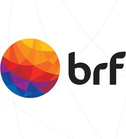 BRF amplia rede de embaixadores da integridade, atinge 100% das unidades globalmente
