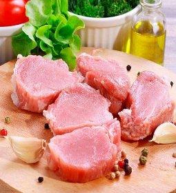 ABPA comemora abertura de Camboja para a carne suína do Brasil