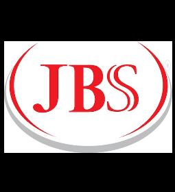 JBS doa equipamentos para ministério da saúde agilizar testagem de covid-19