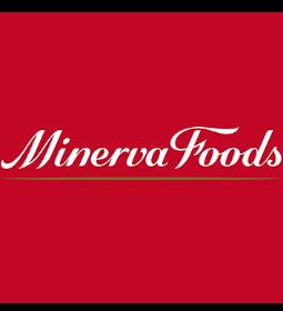 Minerva diz que cenário deve continuar positivo para exportações