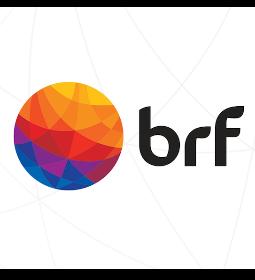 BRF avança no segmento de Plant-Based com expansão do portfólio da linha Veg&Tal