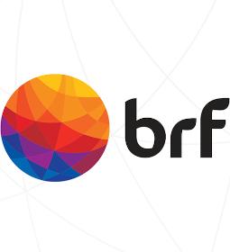 BRF tem lucro líquido de R$ 22 milhões no 1tri21, ante prejuízo no 1tri20