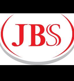 JBS tem lucro recorde de R$ 2 bi no primeiro trimestre