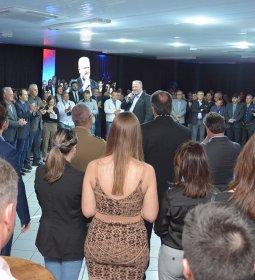 Optimism and good business forecast mark Mercoagro 2020 launch