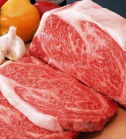 Carne bovina: Marfrig recebe recomendação para habilitar planta de Alegrete (RS) a exportar para EUA