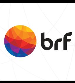 BRF incentiva colaboradores a darem ideias para melhorar processos nas unidades