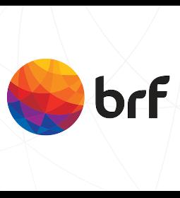 BRF doa R$ 2,8 milhões para campanha da ABRAS