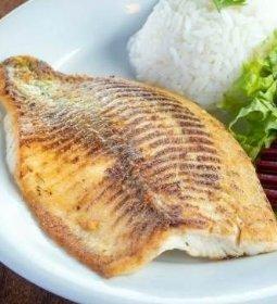 Por que consumir pescados: conheça os benefícios nutricionais dos peixes e frutos do mar
