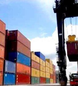 Primeira semana do mês indica melhora nas exportações