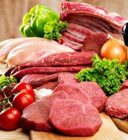 Exportação diária de proteína bovina, suína e de ave na parcial de setembro supera média de set/20