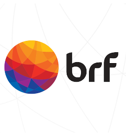 BRF/Lorival Luz: vamos economizar R$ 1,7 bilhão nos próximos 15 anos com autogeração de energia