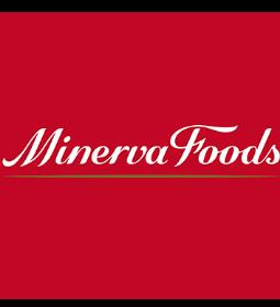 Minerva Foods é reconhecida por sustentabilidade