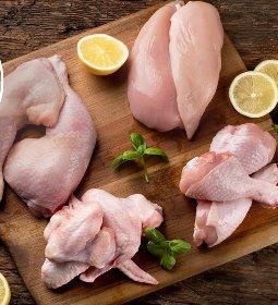 SIILHalal trabalha pelo aumento da oferta e variedade de produtos Halal no mercado nacional