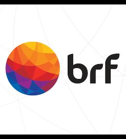 BRF: unidade de perus na Turquia recebe certificado Zero Waste de Gestão de Resíduos