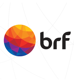 BRF é habilitada a exportar miúdos suínos para Cingapura
