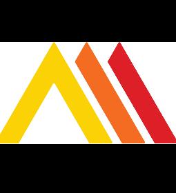 Aurora Alimentos anuncia nova marca institucional