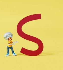 Mascote da Sadia completa 50 anos e ganha exposição em sua homenagem
