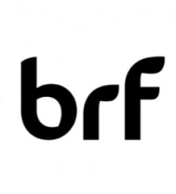 BRF planeja ter produção na Arábia Saudita