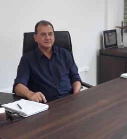 RC Industrial apresentará soluções em embalagens na Mercoagro 2020