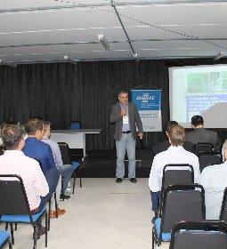 Sebrae/SC auxilia empresários na expansão dos negócios