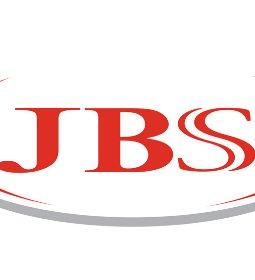 JBS investirá R$ 8 bilhões nas operações do Brasil entre 2020 e 2024