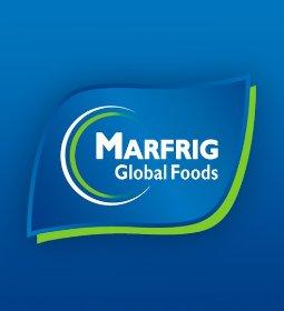 Marfrig planeja reativar e ampliar fábrica em Promissão