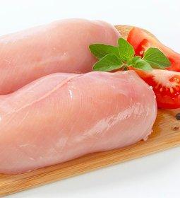 Consumo de carne de frango cresce na Argentina e quase se iguala a bovina