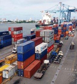 Santa Catarina tem o melhor desempenho da história na exportação de carnes em 2019