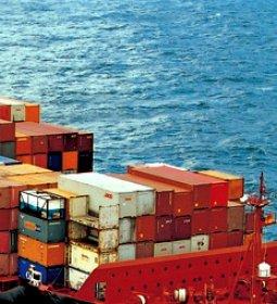 Preço pago por tonelada embarcada continua em alta