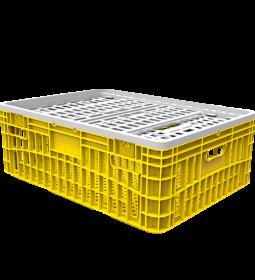 Pisani apresentará soluções em plástico na Mercoagro 2020