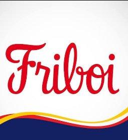 Friboi abre Centro de Distribuição em Goiás