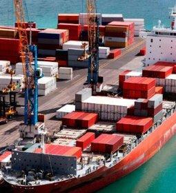 Missão na Índia visa expandir relação comercial