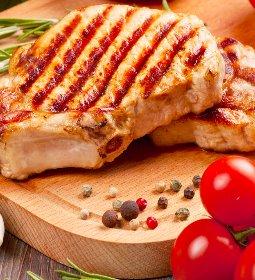 Rabobank vê recuperação na demanda brasileira por carne suína em 2020