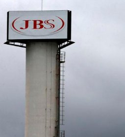 JBS tem lucro de R$ 2,18 bi no 2º trimestre