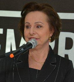 Expositora da Mercoagro se consolida como fornecedora de soluções para a agroindústria