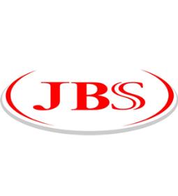 JBS anuncia compra da norte-americana Empire Packing