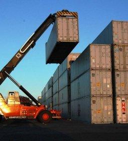JBS amplia unidades já autorizadas a vender à China