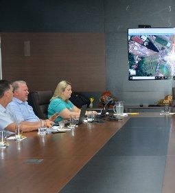 Mercoagro 2020 adere à campanha Lixo Zero e desenvolve ações de sustentabilidade