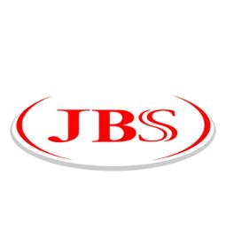 JBS registra lucro recorde de R$ 6,1 bi em 2019