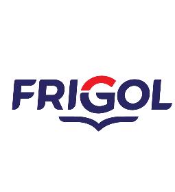 Frigol adota inteligência artificial no abate de unidade no Pará