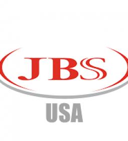 JBS amplia produção nos EUA para atender demanda